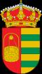 62px-Escudo_de_San_Martín_de_Pusa.svg