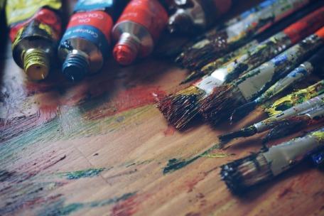 art-1478831_960_720