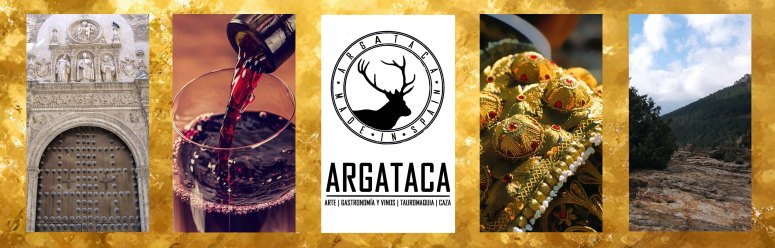 Collage principal2 web home ARGATACA