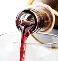 llenar-copa-vino