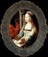 isabel-la-catolica-marco