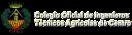 logo_citac_1