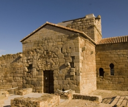 iglesia-de-santa-maria-de-melque