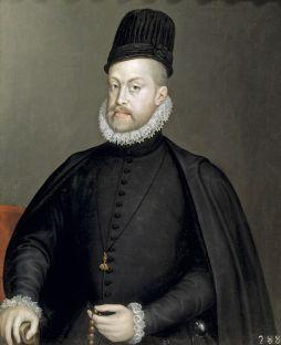 Philip_II_of_Spain
