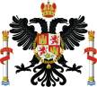 Escudo_de_la_Provincia_de_Toledo