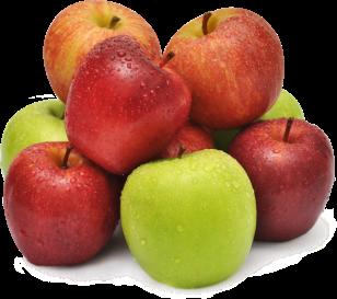 img_apples