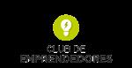 Logo club PNG