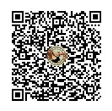 IMG_20180512_181632