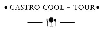 logo-gastrocooltour