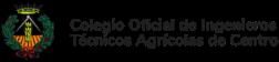 Colegio-Oficial-Ingenieros-Tecnicos-Agricolas-Centro