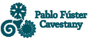 pablo-fuster-logo-340x156