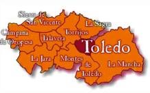 ProvinciaToledo