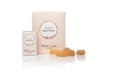 rosé-single-giftbox-mini-snooper-1030x684