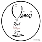 VINOOS-the-real-wine-gum-new4-1030x1030