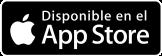 disponible-app-store-rtt