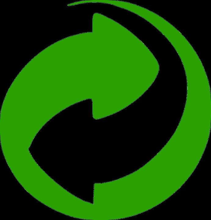 green-dot-24162_960_720
