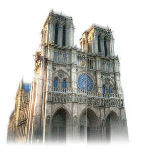 notre_dame_png_940095