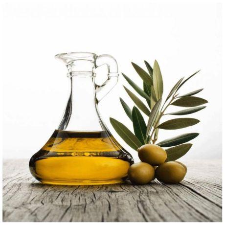 aceite-de-oliva-virgen-extra-casalbert