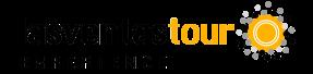 lvt_experience-logotipo