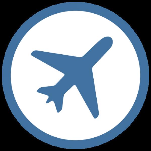 transporte_aeropuerto