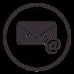 cc86a9f4ca65a140b2edadf3f87f2c17-diseno-de-icono-de-circulo-de-correo-electronico