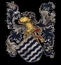 tavora-escudo-de-armas