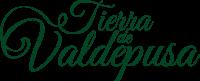 LOGO-TIERRA-VALDEPUSA