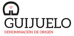 logo_dop_gui