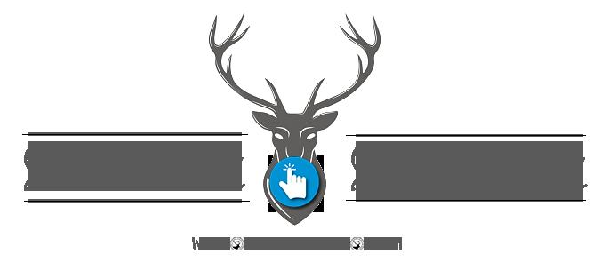 armeria19argataca